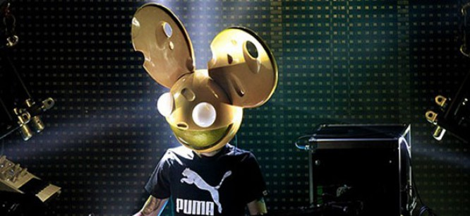 Club Space Responds to Deadmau5 in Open Letter