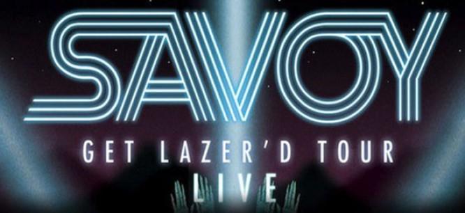 Savoy Announces Partnership With Taxi Magic