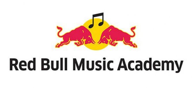 Red Bull Music Releases New Trailer for Documentary
