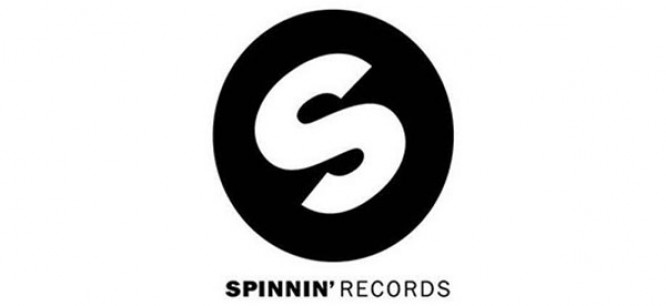 Spinnin' Records Asks Google to Pull Down Producers' Twitter Accounts