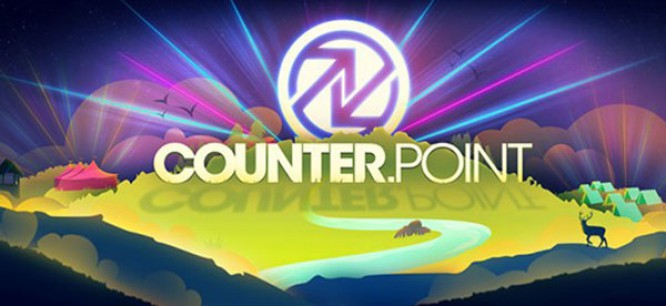 Counterpoint Music Festival Announces 2014 Lineup