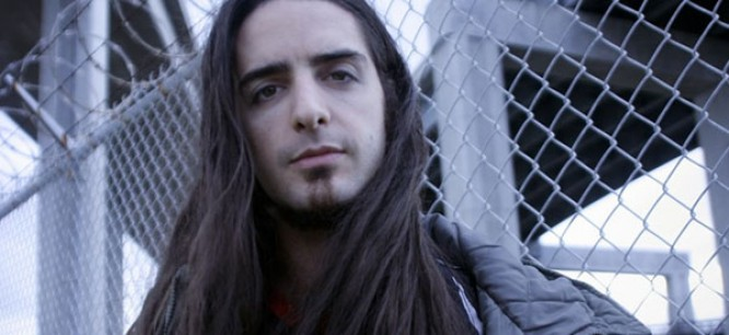 Bassnectar Taking A Break From Touring To Create New Album