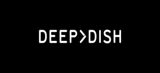 Deep Dish Adds Mysterious Countdown To Website