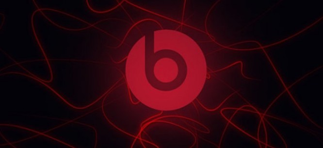 Beats Music Looks to Revolutionize Music Discovery