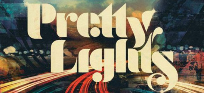 Pretty Lights and Dillon Francis to Perform at X Games Austin