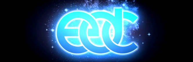 Pasquale Rotella and Under The Electric Sky Directors Discuss EDC Documentary