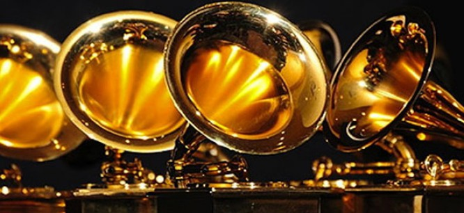 EDM.com Predicts The Grammy Winners