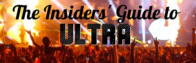 The Insiders' Guide to Ultra: How To Plan + What It's Really Like