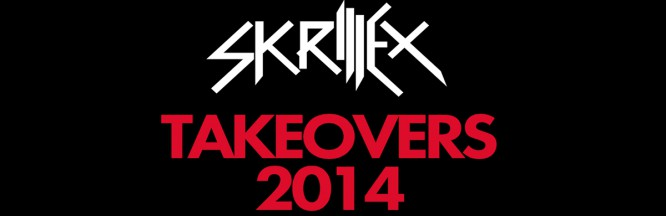 Watch Dave Chappelle Crowd Surf During Skrillex's Show in San Francisco
