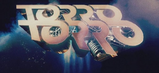 Torro Torro's High Energy EDM.com Winter Mix + Interview Will Warm Up Your Life