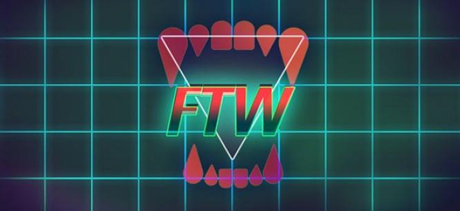 """EDM.com Premiere - """"FTW"""" by Lets Be Friends [Monstercat]"""