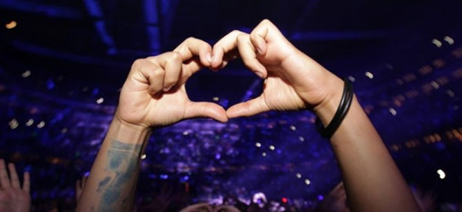 Why Trance Is Slowly Killing Itself