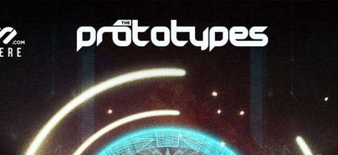 The Prototypes Talk Drum And Bass With EDM.com (Exclusive Interview)