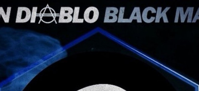 """Don Diablo's """"Black Mask"""" Preview Leaves You Wanting More"""