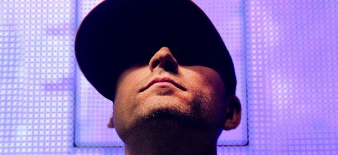 Kaskade Digs Into The Past With First Episode Of 'The Vault'