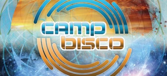 Camp Bisco Announces It Will Not Return in 2014