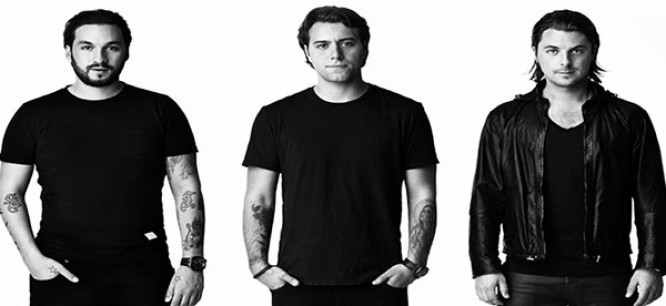 Review: Swedish House Mafia's 'Leave The World Behind' Documentary