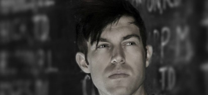 Justin Michael Injects Pure Passion Into His Music [Interview]
