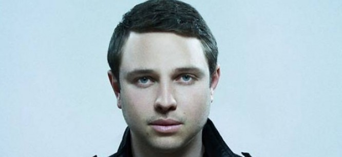 Win The Borgeous Remix Contest & Earn A Release On Spinnin' Records