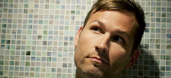 Kaskade Gives Away His Ultra Set For Free On SoundCloud