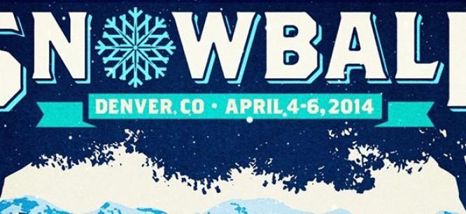 Giveaway: SnowBall Music Festival Meet & Greet (Kap Slap & Bixel Boys)