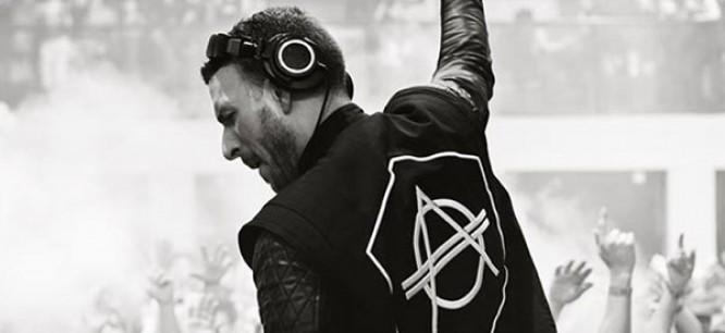 Don Diablo Releases Full Ultra Music Festival Set [EDM.com Exclusive]