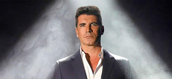 Simon Cowell Developing 'Ultimate DJ' Reality Show With SFX Entertainment