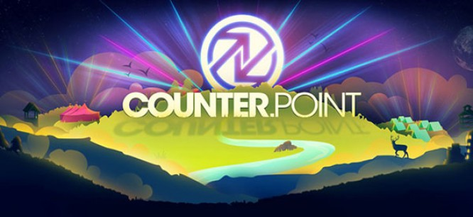 Instagrams Of The Week: Best Of Counterpoint 2014