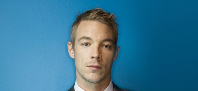 Diplo To Host VH1 Show