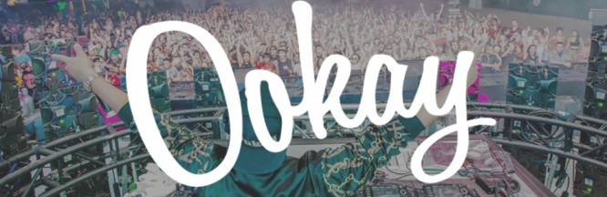 Even A Broken Arm Couldn't Stop Ookay From Doing His Job