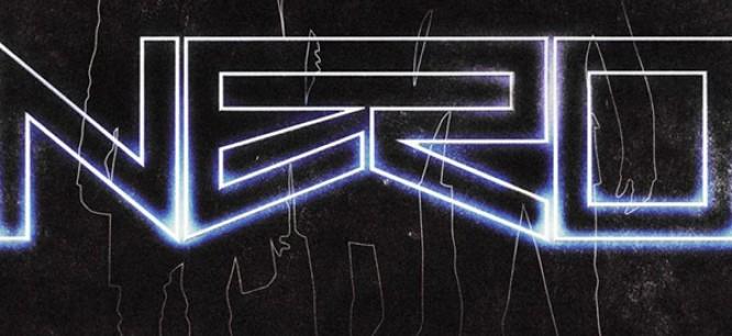 Nero's New Single, 'Satisfy,' Debuts As Zane Lowe's Hottest Record