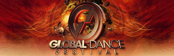 4 Unannounced Artists To Perform At Global Dance Festival 2014