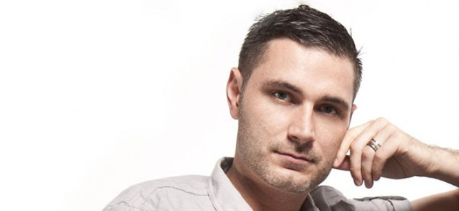 Sean Tyas On His Career & The Current State Of Trance Music [Interview]