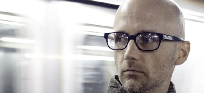 The Hudson Project Presents: An Exclusive Moby Remix Of Röyksopp & Robyn