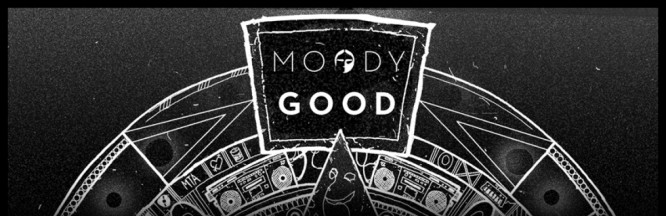 Moody Good's Upcoming LP Defies Genres
