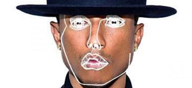 Disclosure Uploads Rework Of Pharrell & Jay Z Track