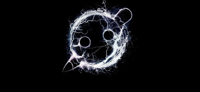 Knife Party Reveals Title Of Their Album; Provides Progress Update