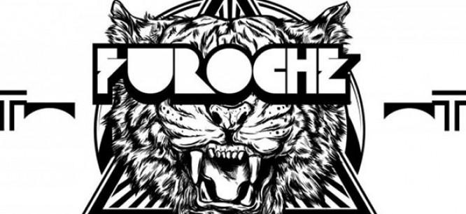 Furoche's Final Mix - Remembering Zack Fortune