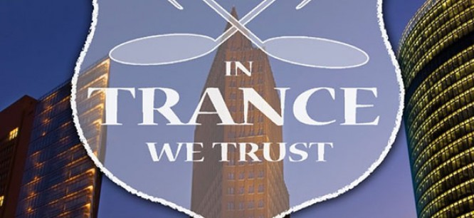 'In Trance We Trust 20' Brings You The Best In Trance Music [Mike Saint Jules Interview]
