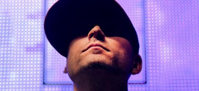 Kaskade Announces Digital Release For 'Redux EP' & Asks You To Remix 'Ain't Gotta Lie'