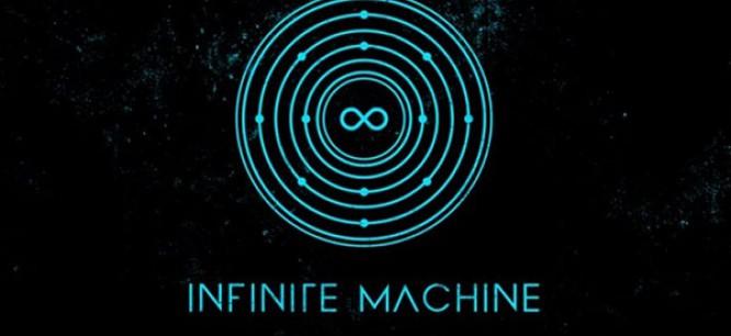 Infinite Machine Aims To Push Music Forward [Interview]
