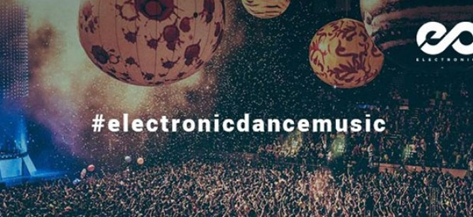 EDM.com Is Hiring!