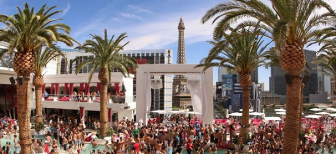 Win Tickets To See 3LAU At Drai's Beach Club, The Hottest New Club On The Las Vegas Strip