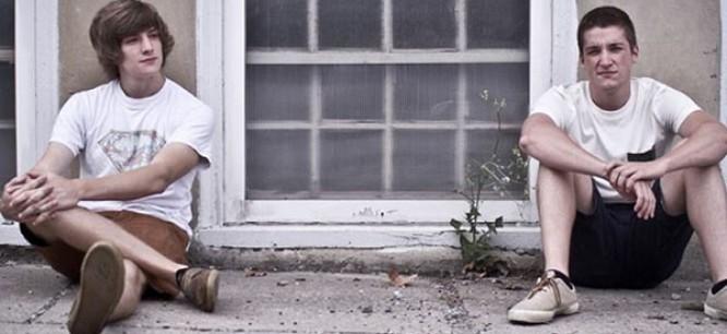 Louis Futon Puts A Smooth Twist On Wiz Khalifa's 'We Dem Boyz'
