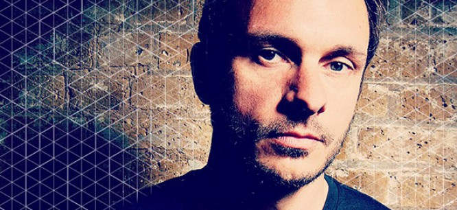 Andy C Is One Of The Brightest Minds In Drum & Bass [Interview]