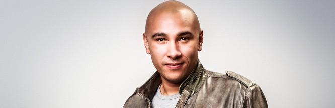 The Man Behind 2013's Dancefloor-Devastator: Justin Prime [Interview]