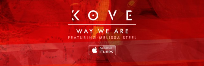 Introducing Kove: An Exclusive Mix & Interview With MTA Record's Finest
