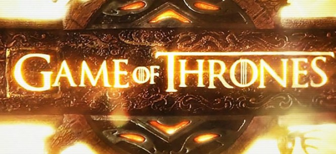 MetroGnome Creates Mind-Blowing 'Game Of Thrones' Dubstep Remix On His Maschine