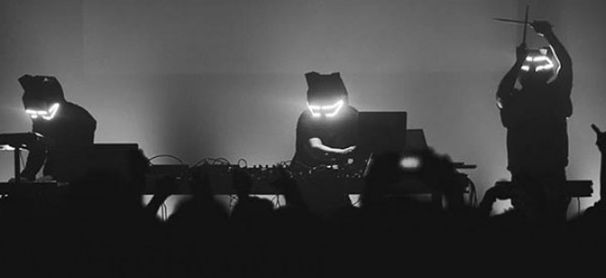 BTSM Returns From European Tour With Documentary + Interview