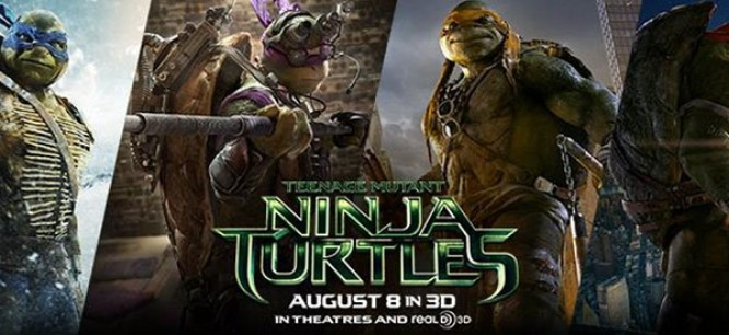 Kill The Noise Collaborates With Wiz Khalifa & Juicy J On 'Teenage Mutant Ninja Turtles' Soundtrack